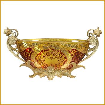 4-frenchcutglass