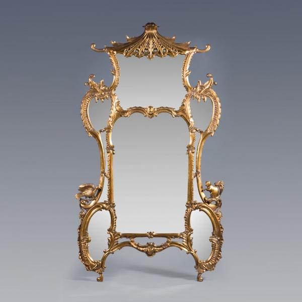 11907-Pagoda-Mirror-NF9-1