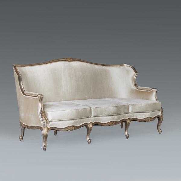33722-Sofa-Three-Seater-Jayne-NF15-053-2