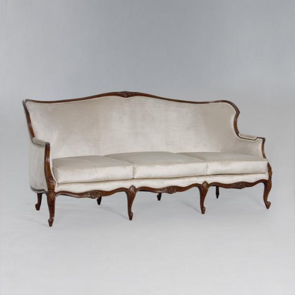 33722-Sofa-Three-Seater-Jayne-NWN-053-1