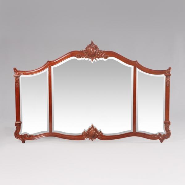 33734-Louis-XV-Mirror-Large-M-1