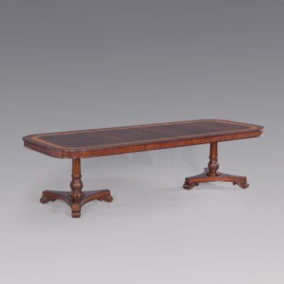 33781-Dining-Table-Mullova-200x115-sliding-rails-two-leaves-of-50cm-MLSPsemi-9