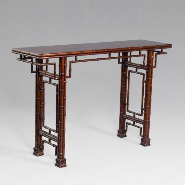 33812-Oriental-Hall-Table-CM-2