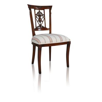 33848-side-chair_2EM-086