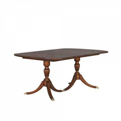33868-Duncan-Phyfe-Dining-Table-EM-2