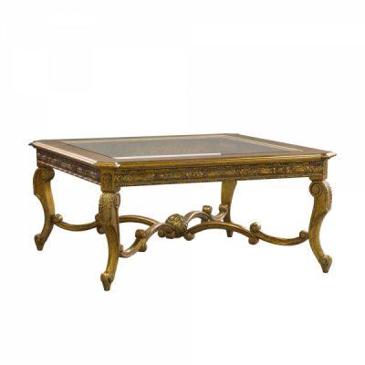 33878-Coffee-Table-HornofPlentyNF9-2