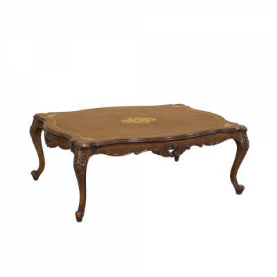 33912-Coffee-Table-Ponti-EM-2