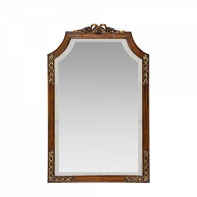 33945-Mirror-Perugia-Sm-EM-NF11-1