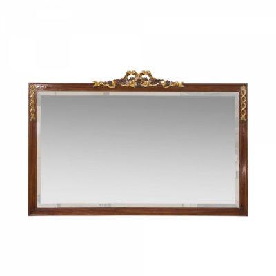 33958-Mirror-Perugia-L-NWND-NF11-1