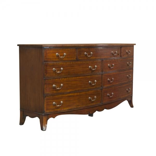 33962-Dresser-Hampton-2