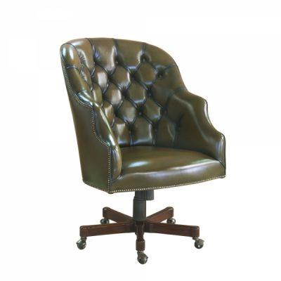 33967-Office-Chair-Markus-2