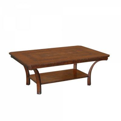34016-Coffee-Table-Kayser-EM-2