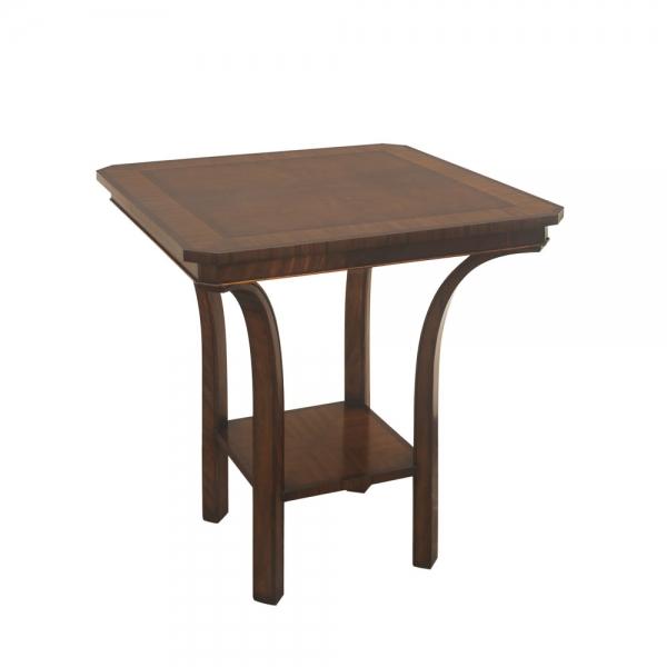 34017-Side-Table-Kayser-EM-2