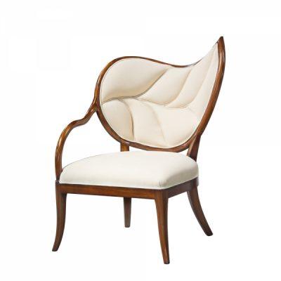 34041-Chair-Leaf-Left-EM-com-2