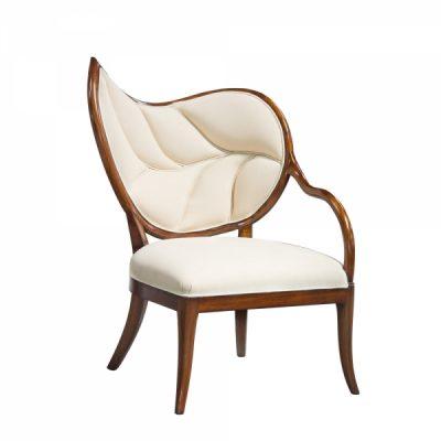 34042-Chair-Leaf-Right-EM-com-2