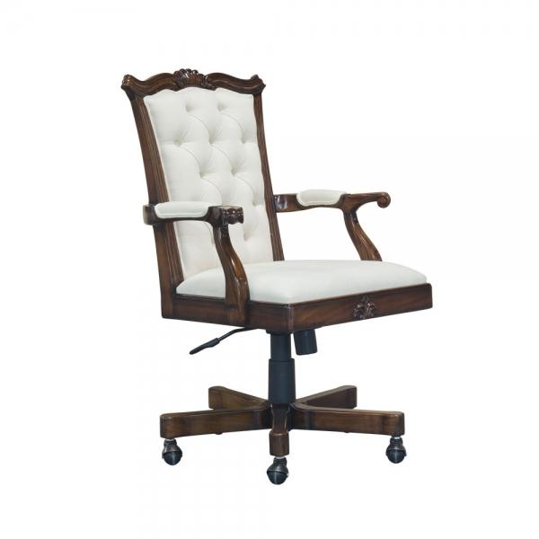 34044-Chair-Merlot-EM-2