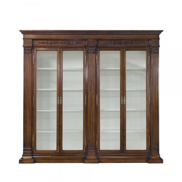 34046LED-Bookcase-Rollins-Light-EM-JWI-1