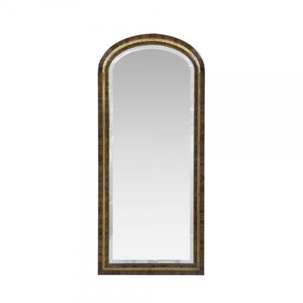 34050-Mirror-Lillian-SPECIAL-1