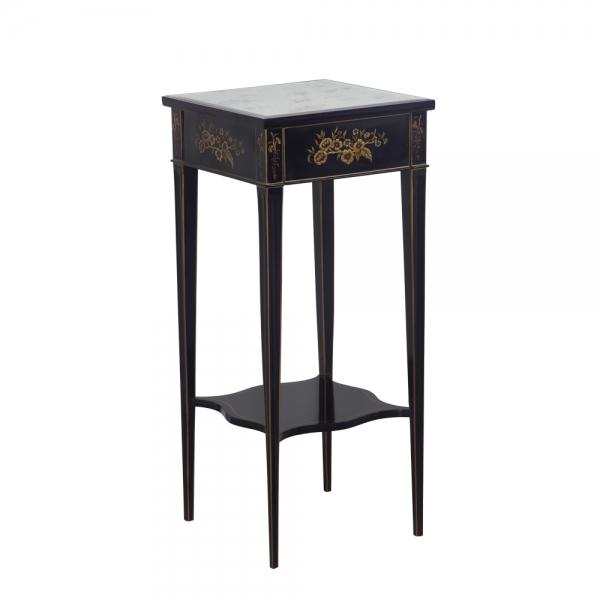 34152-Side-Table-Chinoiserie-arthur-BL-2