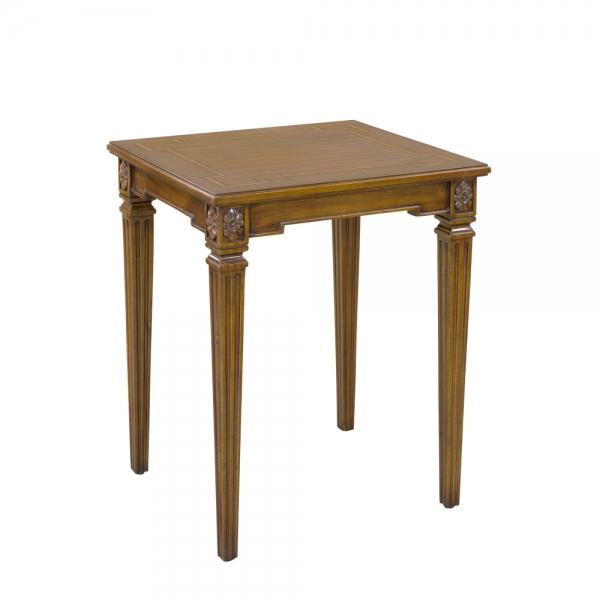 34167-Side-Table-Jerome-EM-2
