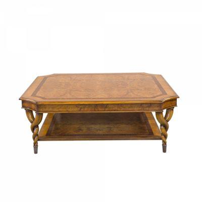 34230-Coffee-Table-Alexander-ASH-MEDIUM-1