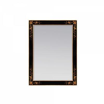 34289-Mirror-Chinoiserie-Arthur