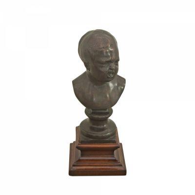 80021-Sad-Boy-Brass-Statue-EM-1