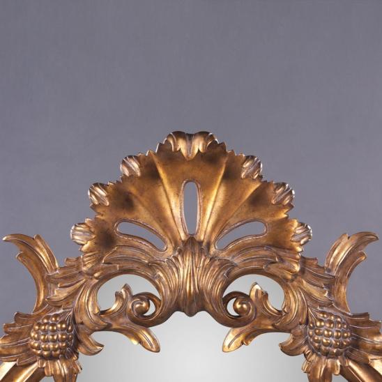 11080-Mirror-Chantal-NF9-2