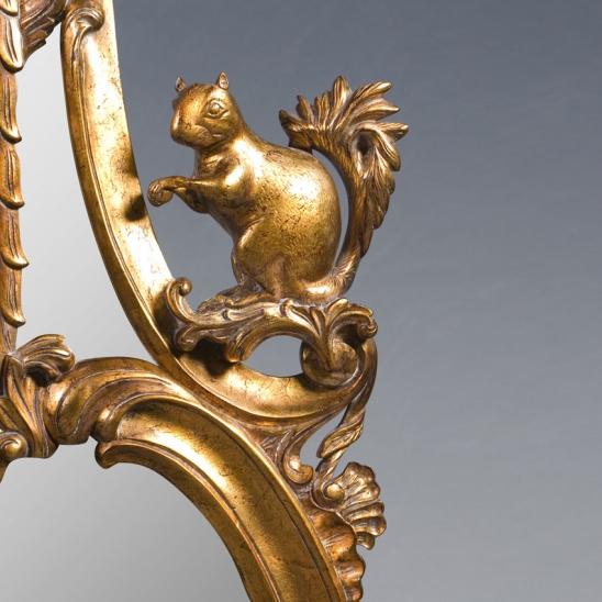 11907-Pagoda-Mirror-NF9-4