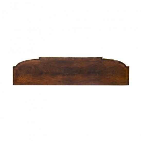 33648-Sideboard-Louis-Urn-Inlay-EM-NF11-8