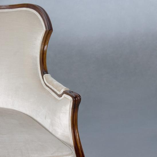 33721-Sofa-Two-Seater-Jayne-NWN-053-8