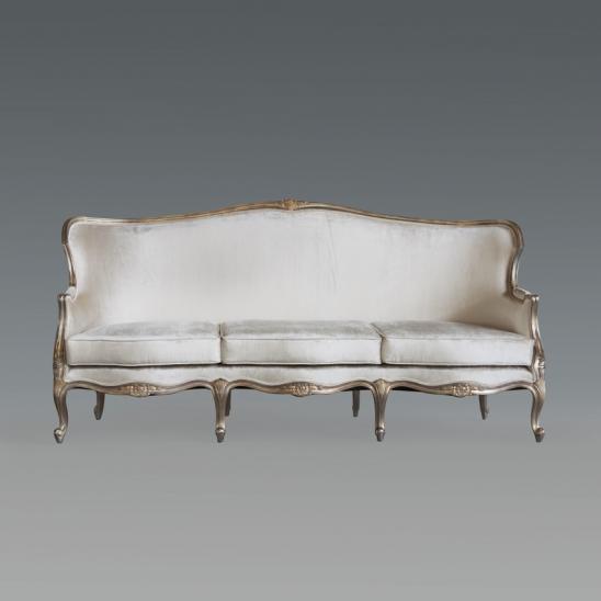 33722-Sofa-Three-Seater-Jayne-NF15-053-1