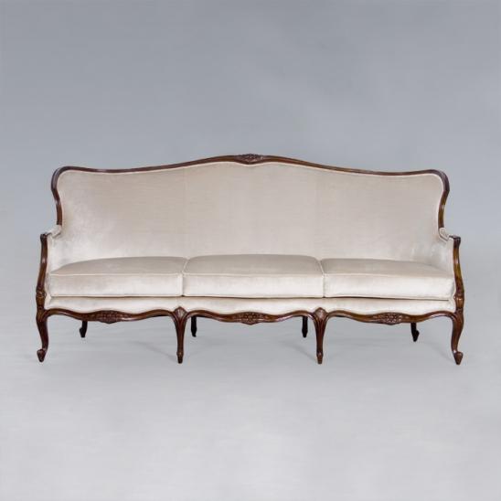 33722-Sofa-Three-Seater-Jayne-NWN-053-2