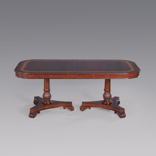 33781-Dining-Table-Mullova-200x115-sliding-rails-two-leaves-of-50cm-MLSPsemi-16