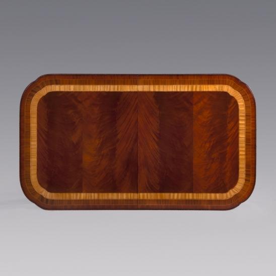 33781-Dining-Table-Mullova-200x115-sliding-rails-two-leaves-of-50cm-MLSPsemi-17