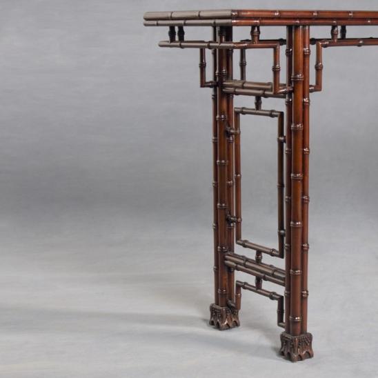 33812-Oriental-Hall-Table-CM-6
