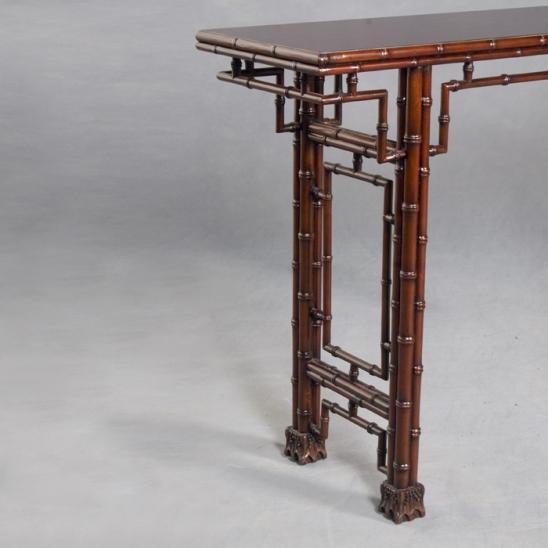 33812-Oriental-Hall-Table-CM-7