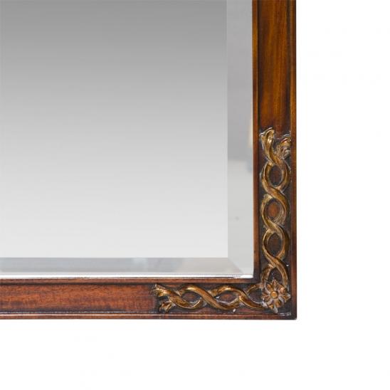 33945-Mirror-Perugia-Sm-EM-NF11-3