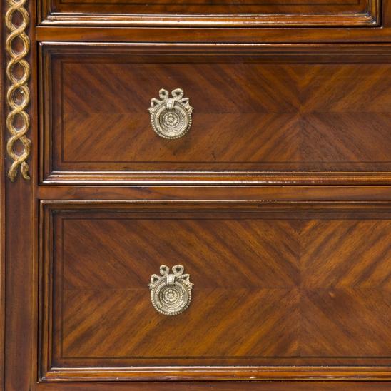 33960-Dresser-Perugia-Marble-Top-NWND-NF11-Cr-7