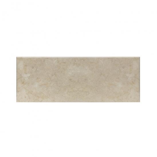 33960-Dresser-Perugia-Marble-Top-NWND-NF11-Cream-8