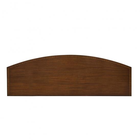 33962-Dresser-Hampton-4