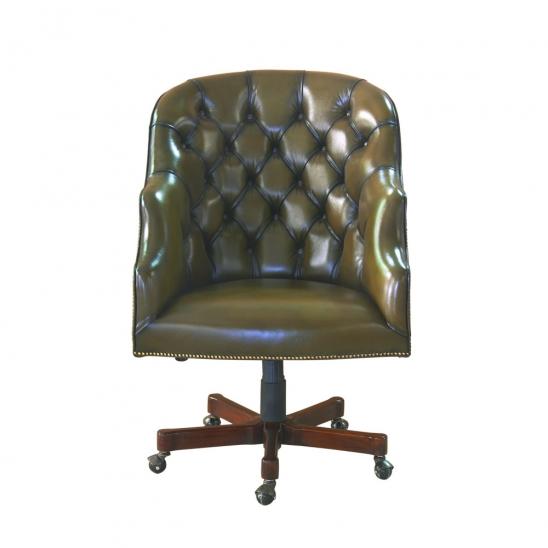 33967-Office-Chair-Markus-1