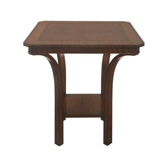 34017-Side-Table-Kayser-EM-1