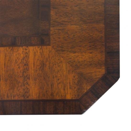 34017-Side-Table-Kayser-EM-4