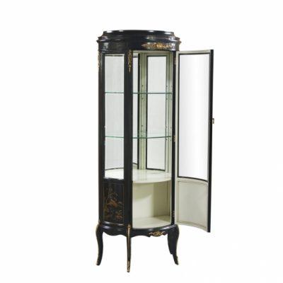 34039LED-Cabinet-4