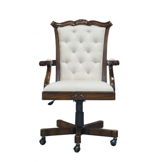 34044-Chair-Merlot-EM-1