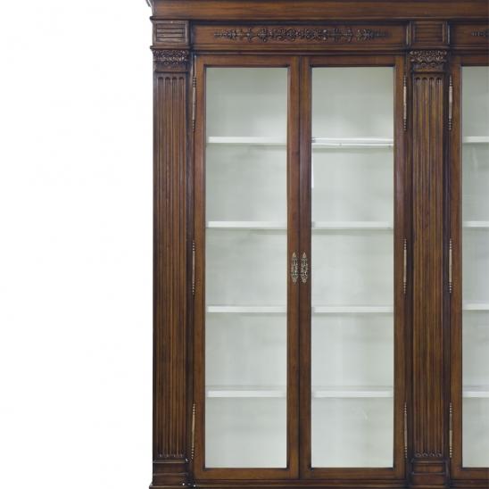 34046LED-Bookcase-Rollins-Light-EM-JWI-5