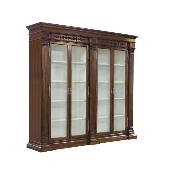 34046LED-Bookcase-Rollins-Light-JWI-2