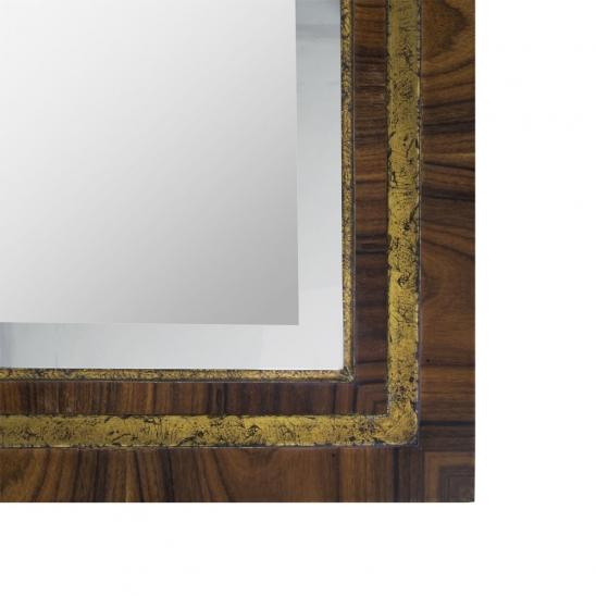 34050-Mirror-Lillian-SPECIAL-2