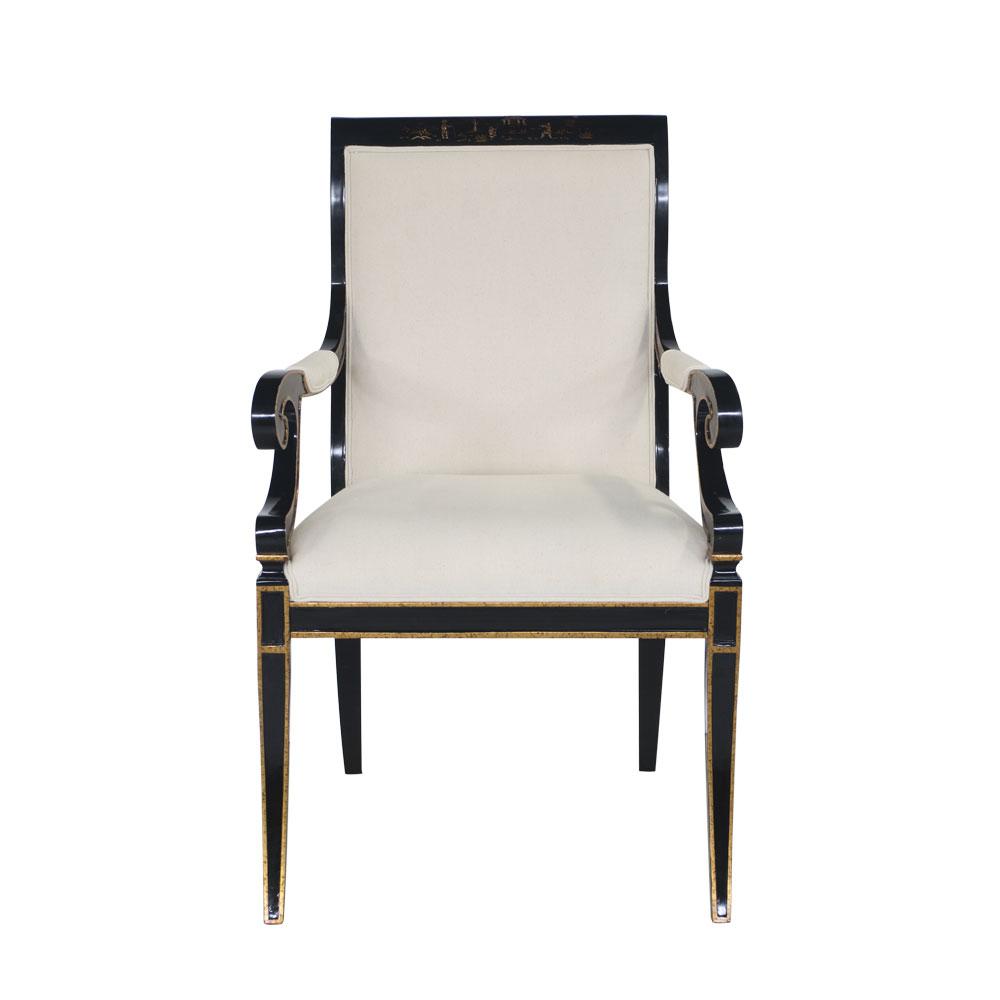 340771-Arm-Chair-Charleston-EBN-NF9-U-224-1